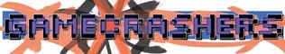 GameCrashers [GCTV]