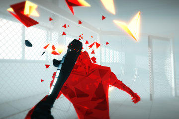 superhot_press_screenshot_720