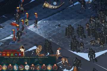 THEBANNERSAGA_SCREEN